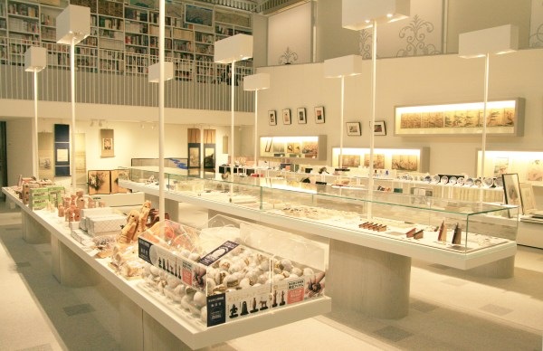 Time Tokyo Tokyo' Home And Lifestyle Stores