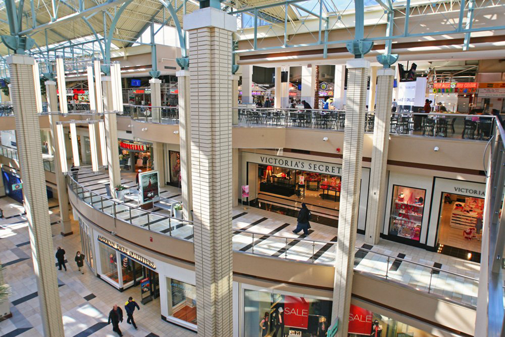 Cheap Furniture Outlet Stores