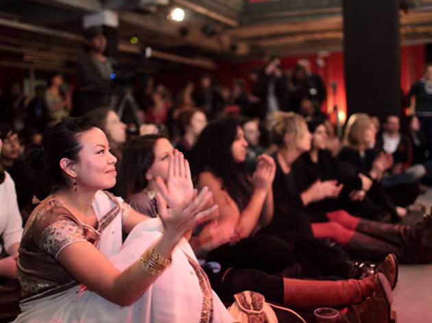 east london sofa cinema com chaise usado sp cinemas in listings time out
