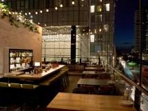 Tel Aviv Nightlife - Five Hidden Speakeasy Cocktail Bars