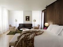 Hotels In London 100