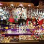 Need A Christmas Store Nyc Has The Best Holiday Shops