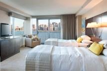 Jersey City Hotels Staying Manhattan Budget