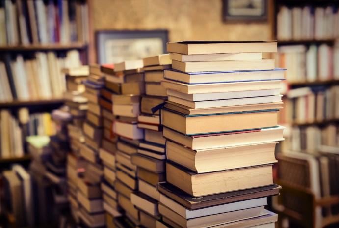 book reading motivation