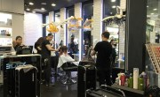 hair salons in singapore