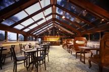Hong Kong Tai O Heritage Hotel
