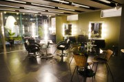 top tokyo hair salons time