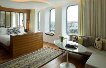 Renaissance Hotel Paris Republique