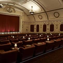 East London Sofa Cinema Step By Pallet Bed The Best Cinemas In For A Date