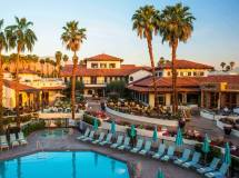 Hotels Stay Coachella And Stagecoach Festivals