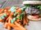Healthy Choice Kitchen  Restaurants in Williamsburg Brooklyn