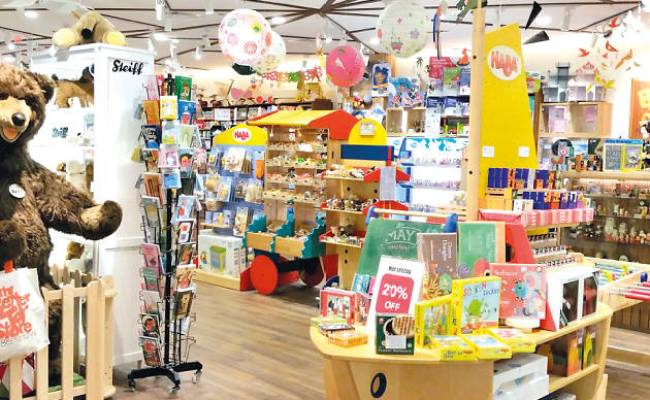 Kids Family Friendly Activities Time Out Singapore