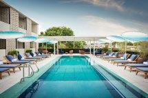 ' Score Day Passes Austin' Swankiest Pools