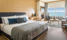 Hotels In Malibu Sun-kissed