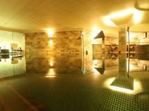 Spa Hotels In Porto
