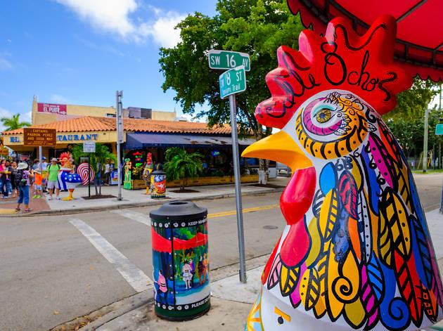Downtown Restaurants Los Angeles