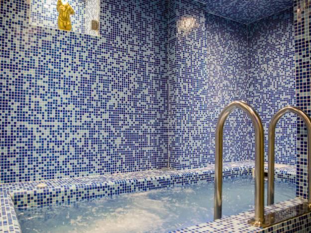 Olissipo Bath