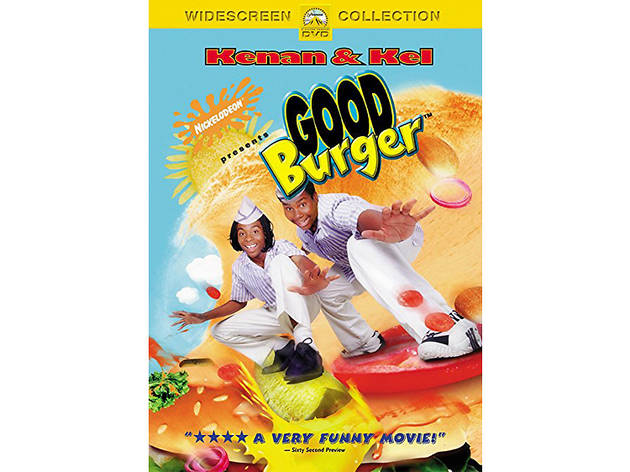 Order I Take Burger Your Good Good Welcome Burger Home May