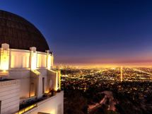 Los Angeles Attractions In 2019