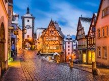 Find Stay In Munich Trip