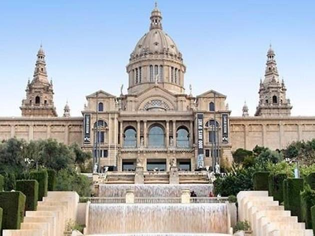 21 great things to do in Barcelona