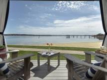 Montauk Ny Beach Hotels 2018 World'