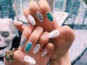 9 nail salons in singapore