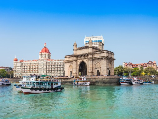 Mumbai 2021 | Ultimate Guide To Where To Go, Eat & Sleep in Mumbai | Time  Out