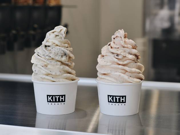 Image result for kith treats