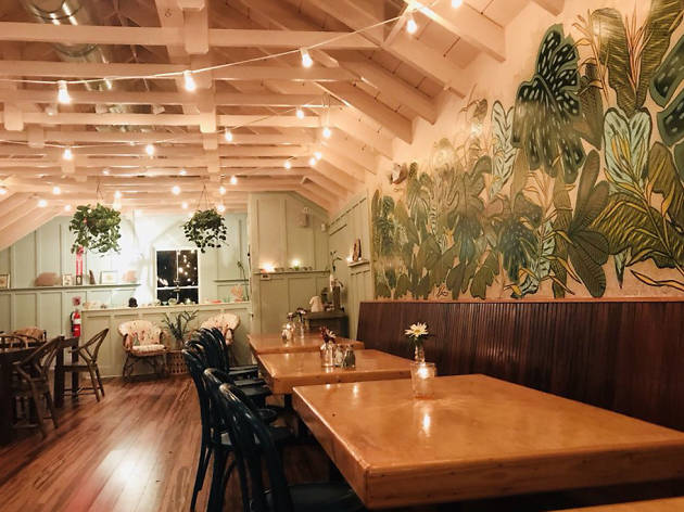 12 Best Restaurants In St. Augustine, Florida To Try Now