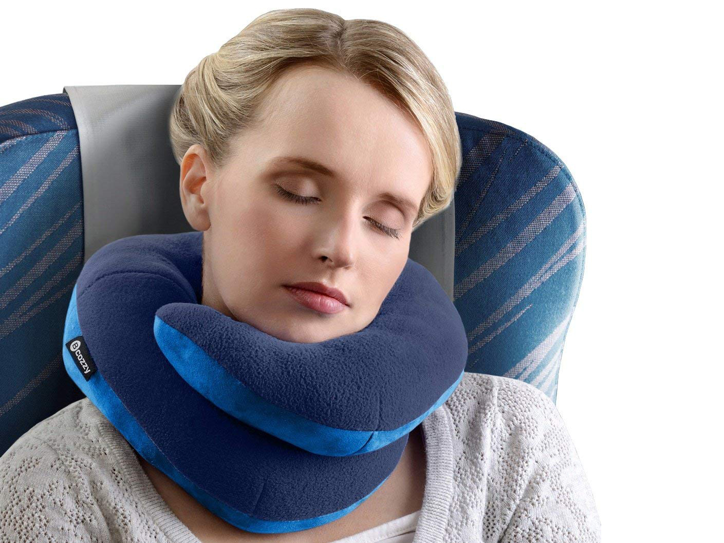travel pillows 15 great rests for