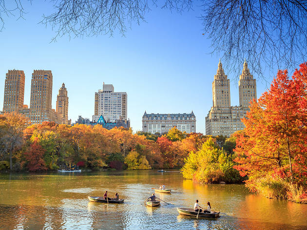 Upstate New York Fall Hd Wallpaper See Fall Foliage In New York For A Picturesque Autumn In 2019