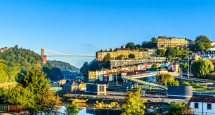 Places Visit In Uk 2019 Holiday Destination