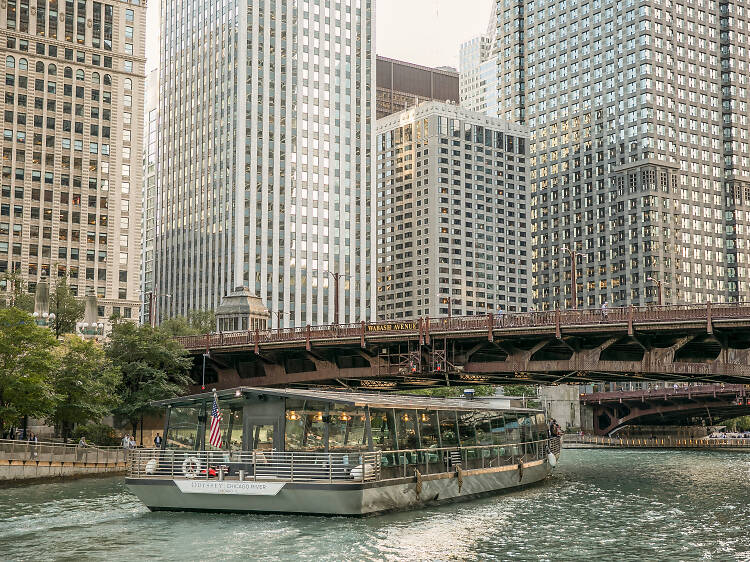 14 Best Boat Tours In Chicago To Book Now In 2021
