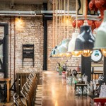 10 Absolute Best Coffee Shops And Cafes In Manchester