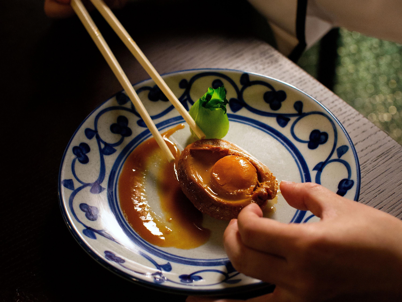 香港最佳中菜餐廳|嚴選23間推介