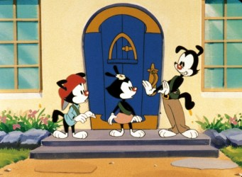 Here s Where You Can Watch 19 Old School Cartoons Right Now