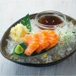 Did You Know Japanese Food Trivia And Fun Facts Time Out Tokyo