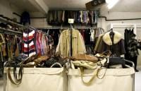 London's Best Thrift Stores | 10 London Thrift Shops For ...