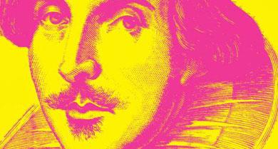 the ten best shakespeare
