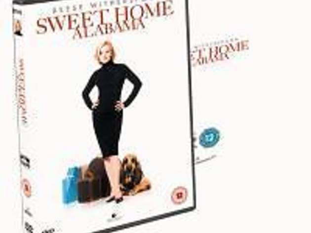 No one goes into pet ownership expecting to have to give up their animal companion, but sometimes, unexpected life changes make the decision unavoidable. Sweet Home Alabama 2002 Directed By Andy Tennant Film Review
