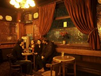 Palm Tree | Bars and pubs in Mile End, London