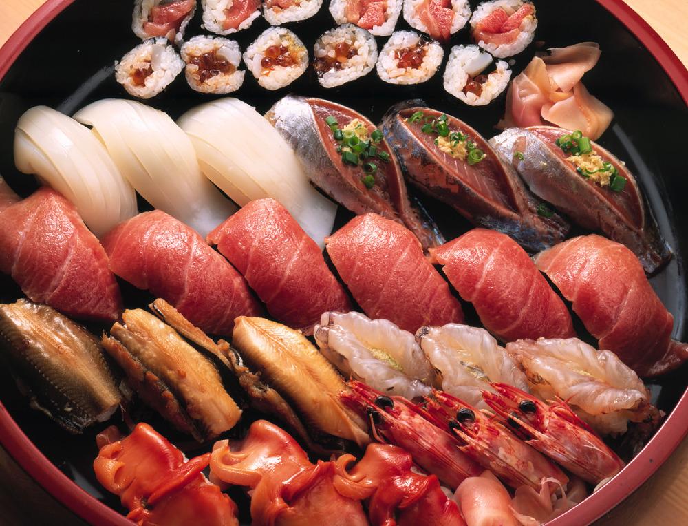 Cheap Seafood Restaurants San Francisco