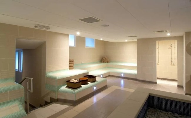 London S Best Spas The Best Spas In London Time Out London