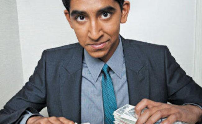Slumdog Speaks Things To Do Reviews Guides Things To