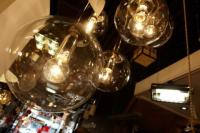 Lighting by Gregory | 158 Bowery | Shops | Time Out New York