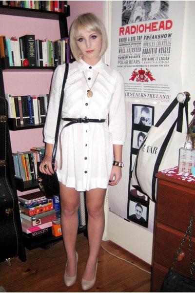 Bí quyết mặc đẹp cho nàng lưng dài, chân ngắn 7