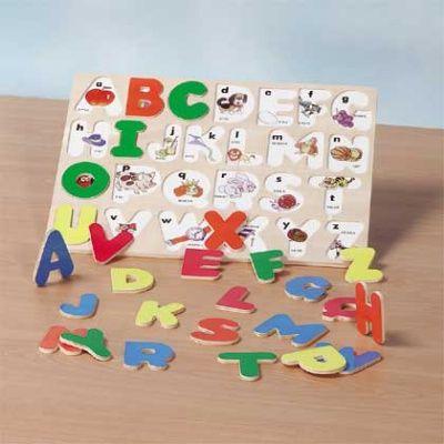 Hình ảnh Tự dạy tiếng Anh hiệu quả cho bé từ 3 tuổi số 1