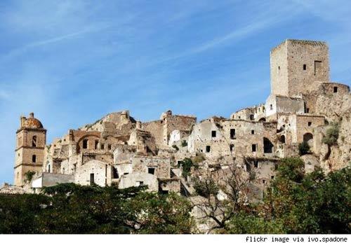 Hình ảnh 7 thành phố ma bị bỏ hoang trên thế giới số 3