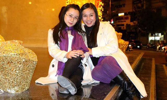 Hình ảnh Nữ sinh Ams nhận học bổng hơn 6 tỷ đồng của ĐH Harvard số 1